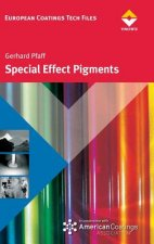 Special Effect Pigments