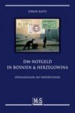 DM-Notgeld in Bosnien & Herzegowina