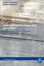 Qualitative Comparative Analysis (QCA) und Fuzzy Sets