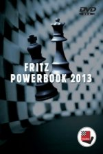 Fritz Powerbook 2013