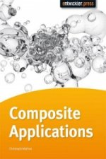 Composite Applications erfolgreich entwickeln