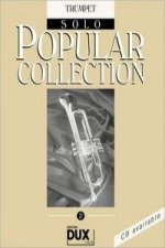 Popular Collection 2. Trumpet Solo