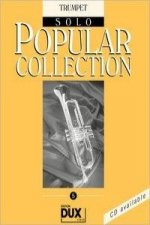 Popular Collection 5. Trumpet Solo