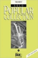 Popular Collection 6. Trumpet Solo