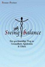 Swinging Balance