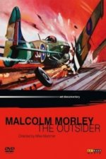 Malcolm Morbley - The Outsider