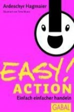 EASY! Action
