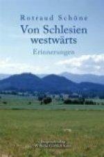 Von Schlesien westwärts