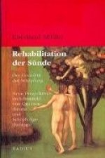 Rehabilitation der Sünde