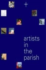 artists in the parish