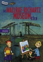 Das Wallraf-Richartz-Museum in Köln für Kinder