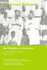Die Pallottiner in Kamerun