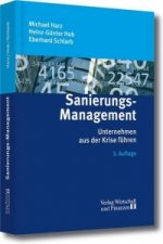 Sanierungs-Management