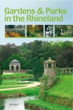 Gardens and Parks in the Rhineland
