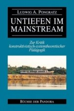 Untiefen im Mainstream