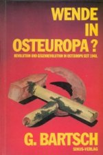 Wende in Osteuropa?