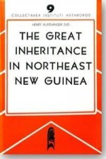 The Great Inheritance in North-East New Guinea