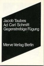 Ad Carl Schmitt