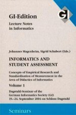 Informatics and Student Assessment