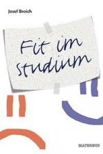 Fit im Studium