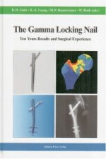 The Gamma Locking Nail