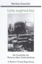 Little siegfried-line