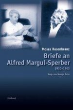 Briefe an Alfred Margul-Sperber