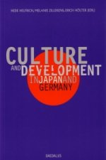 Culture and Development in Japan and Germany