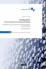 EuroReg 2011: From connected TV to Coherent Media