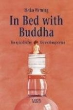 In Bed with Buddha