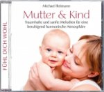 Mutter und Kind
