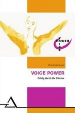 Voice Power