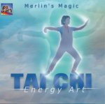 Tai Chi - The Perfect Flow. CD