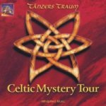 Celtic Mystery Tour. CD