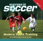 Modern Youth Training