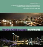 [YOUNG HOUSE] magazin PERIPHERIE
