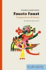 Fausts Faust
