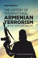 The History of Transnational Armenian Terrorism in the Twentieth Century