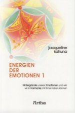 Energien der Emotionen 1