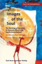 Images of the Soul