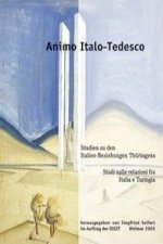 Animo italo-tedesco