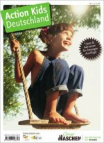 Action Kids Deutschland