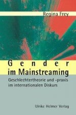 Gender in Mainstreaming