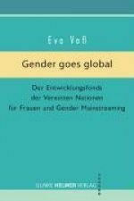 Gender goes global