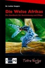 Die Welse Afrikas