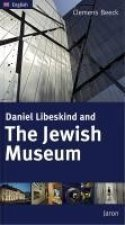 Daniel Libeskind and The Jewish Museum
