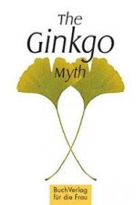 The Ginkgo Myth