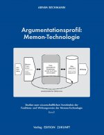 Argumentationsprofil: Memon-Technologie