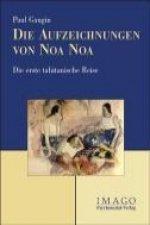 Die Aufzeichnungen von Noa Noa