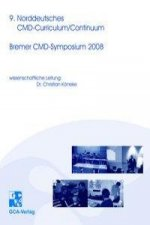 8. Bremer CMD-Symposium